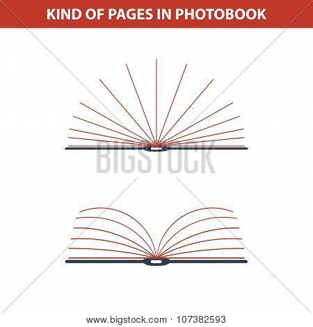Icon Of Type Photobooks Page