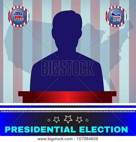 Presidential Election Debates