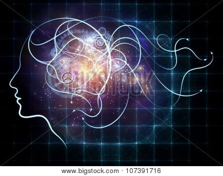 Human Dynamics