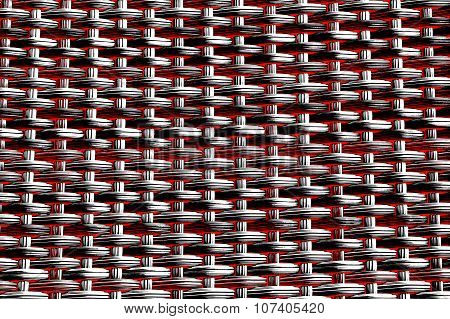 Weaved Texture.abstract Background.