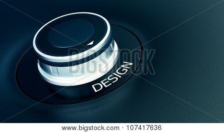 Concept Of Design