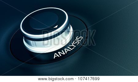 Concept Of Analysis