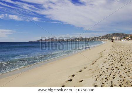 Hotelara Beach