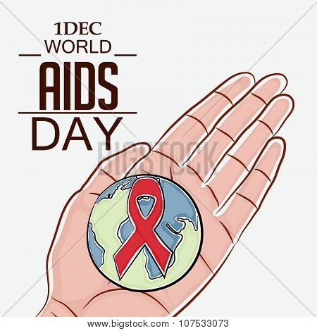 Aids Day