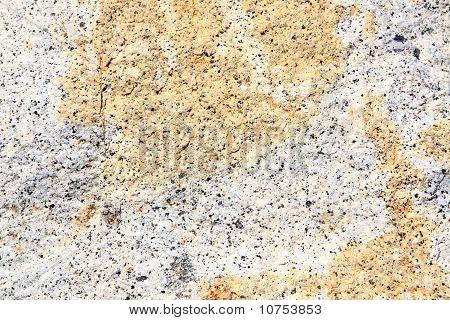 pattern seamless rock texture