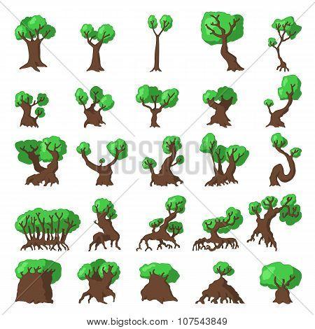 Trees set. Trees set art. Trees set web. Trees set new. Trees set www. Trees set app. Trees set big. Trees set best. Trees set site. Trees set sign. Trees set image. Trees set ui. Trees set color
