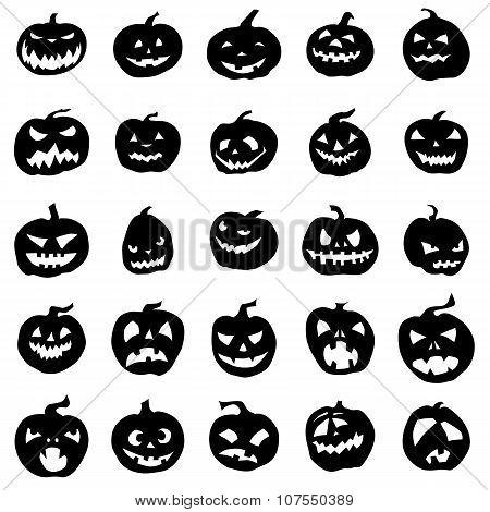 Pumpkin silhouette set. Pumpkin silhouette icons. Pumpkin silhouette signs. Pumpkin silhouettes art. Pumpkin icons. Pumpkin icons web. Pumpkin icons new. Pumpkin icons www. Pumpkin icons art