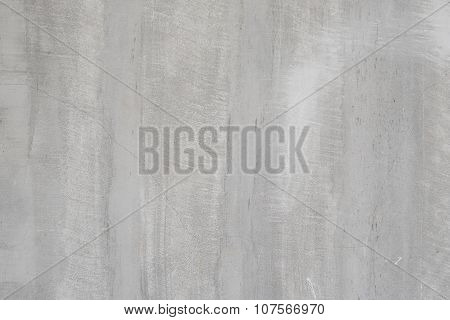 Gray Grunge Concrete Wall Texture
