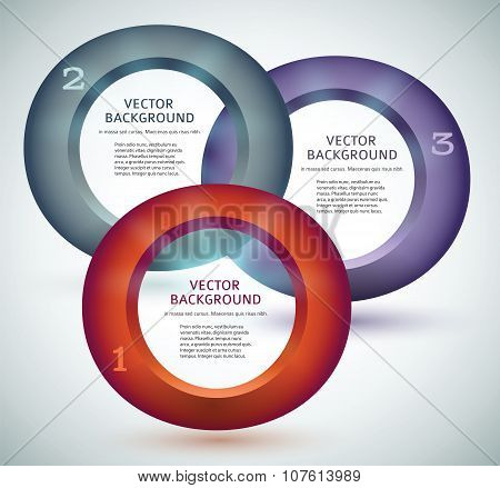 Brochure-page-layout-3D-ring-design-elements_