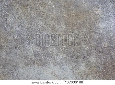 Drumhead Detail  Texture