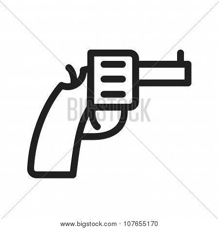 Gun, Bullets