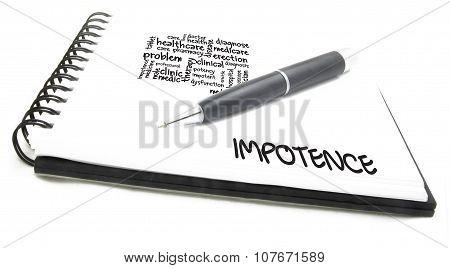 impotence