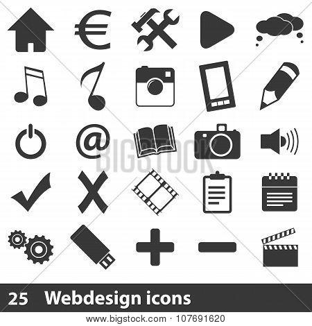Webdesign icons set. Webdesign icons. Webdesign icons art. Webdesign icons web. Webdesign icons new. Webdesign icons www. Webdesign icons app. Webdesign set. Webdesign set art. Webdesign set web. Webdesign set new