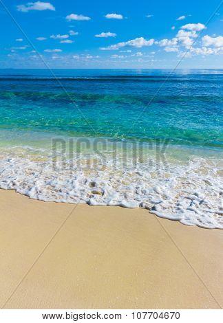 Storm Tide Surf