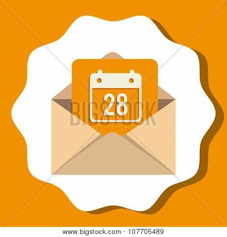 Email sending and electronic communications