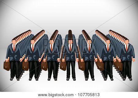 business clone