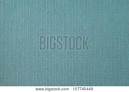 Mint Green Textured Paper