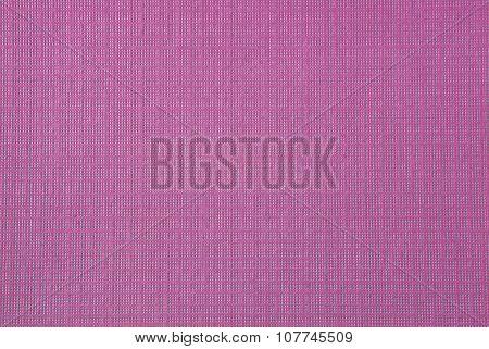 Pink Textured Paper