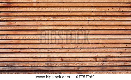 Abstract wooden background texture concept