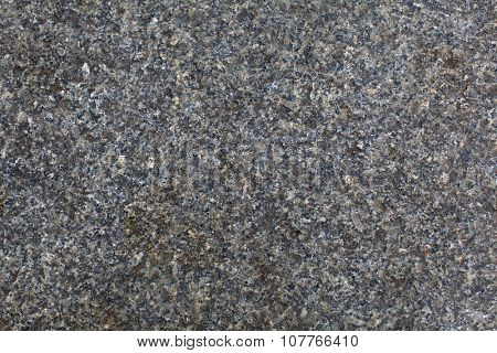 Terrazzo texture  or background