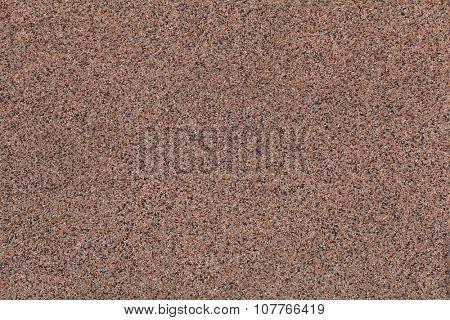 Asphalt texture  or background