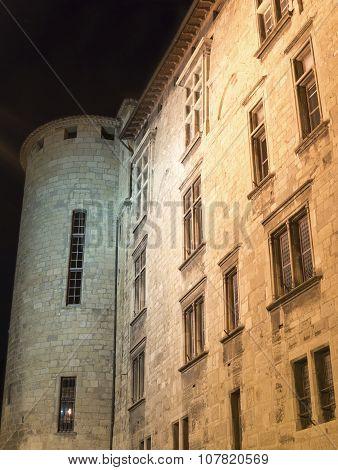 Narbonne (france)