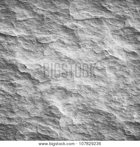 Aged cement wall stucco texture