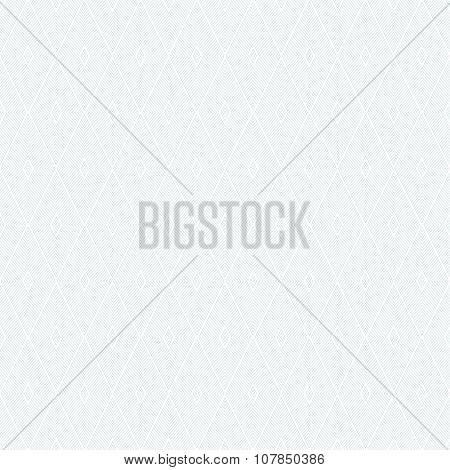 Vector elegant geometric seamless pattern
