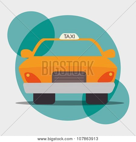 Buy or rent a car business