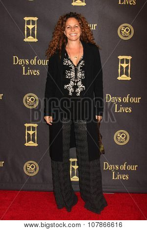 LOS ANGELES - NOV 7:  Meredith Scott Lynn at the Days of Our Lives 50th Anniversary Party at the Hollywood Palladium on November 7, 2015 in Los Angeles, CA