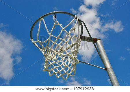 Netball: Net Dreams