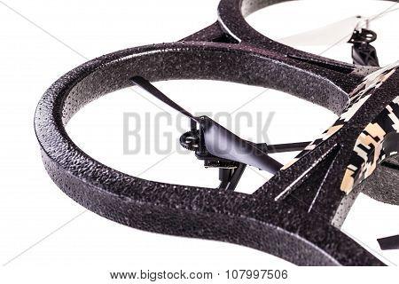 Drone Detail