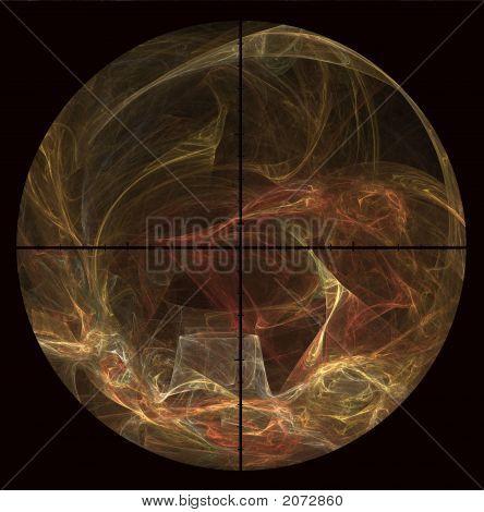 Telescope - Nite Sky
