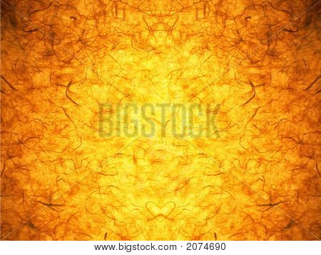 Rice Paper Texture