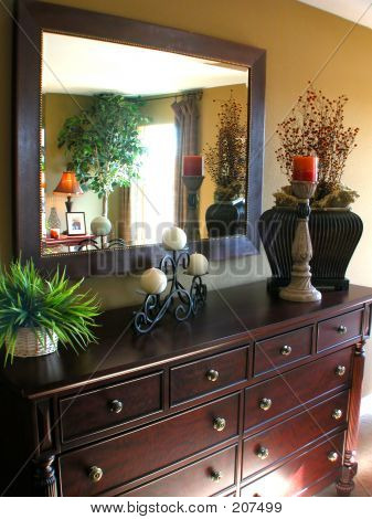 Home_interiors16