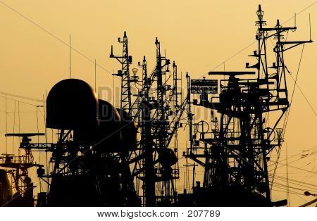 Antennas-1