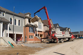 pic of trussle  - construction  01 year 2005 - JPG