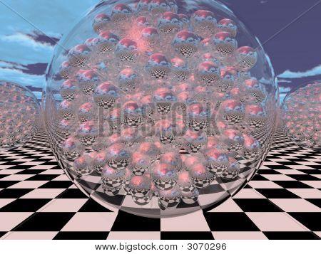 Balls In Balls