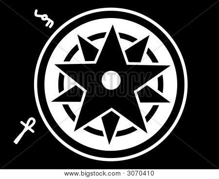 Círculos de cultura UFO Design
