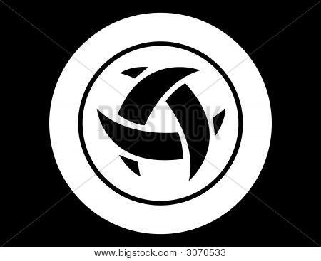Ufo Crop Circles Design