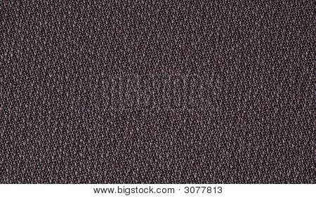Cloth Texture.