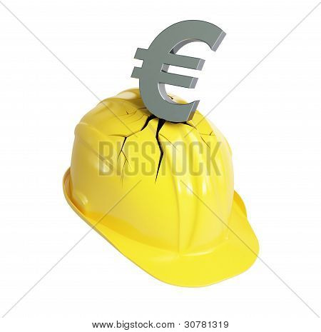Crisis Euro Industry