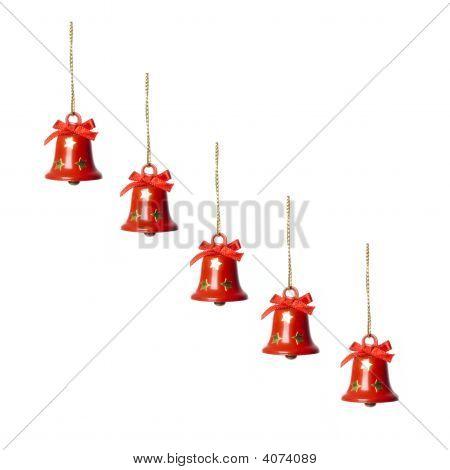Tinkle Bells