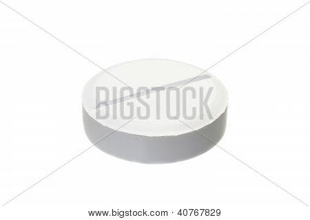 White Pill
