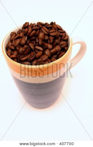 Coffee Cup Copy