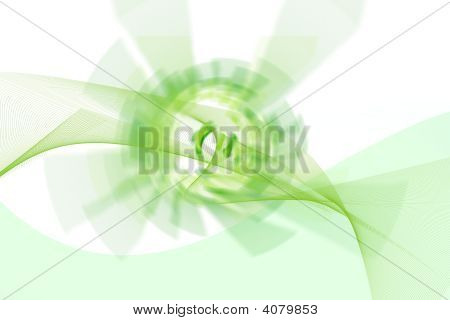 Abstract Back Ground