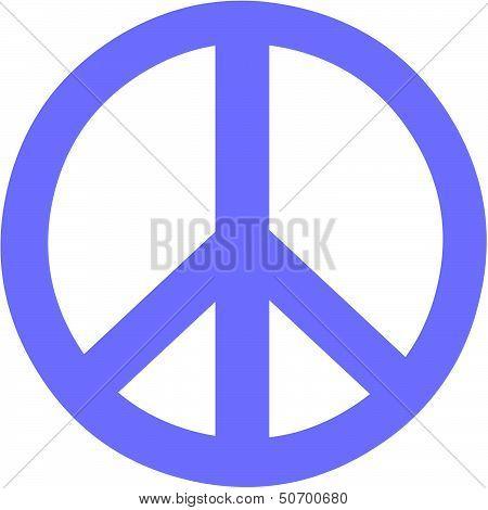 CND Peace Symbol
