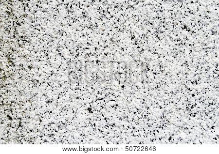 white quartz texture