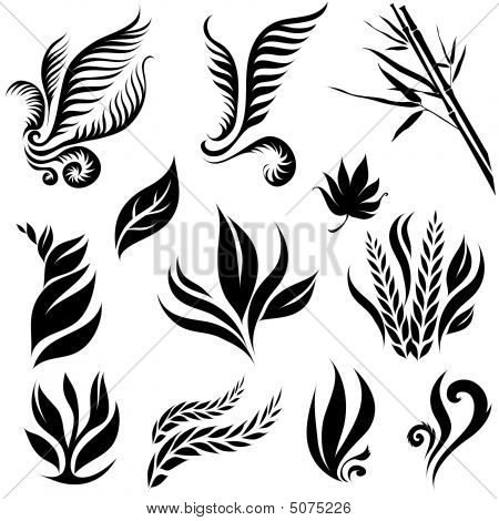 Leaf_design_element.