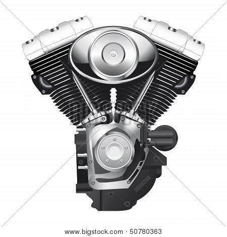 Motor.eps